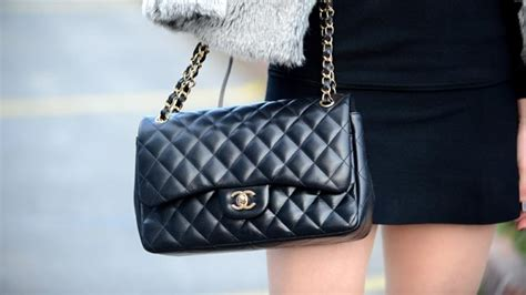 Tas Chanel Coco Backpacklx chanel 2 55 ein handtaschen portr 228 t