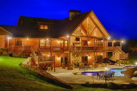 satterwhite log home plans satterwhite log homes