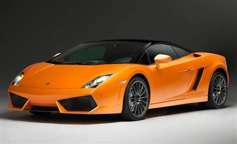 Lamborghini Murcielago Price 2012 Car And Driver