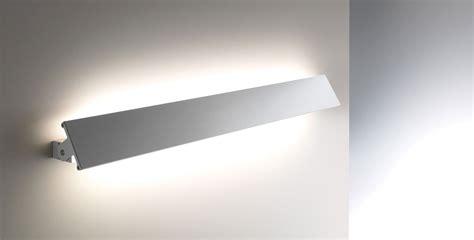 wandleuchte schwenkbar wandleuchte mit metallblende gera leuchten und