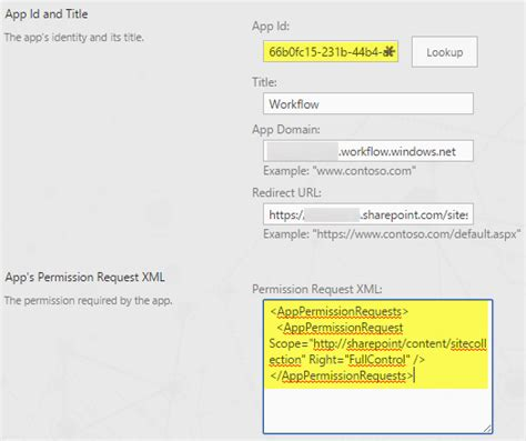 sharepoint 2013 workflow permissions looping through content in a sharepoint 2013 site workflow