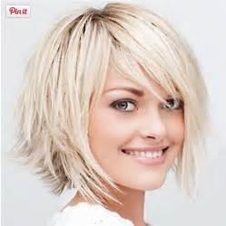 most popular haircuts for 2016