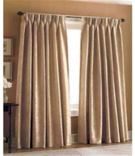 pinch pleat draw drapes pin images pinch pleat drapery pictures on pinterest