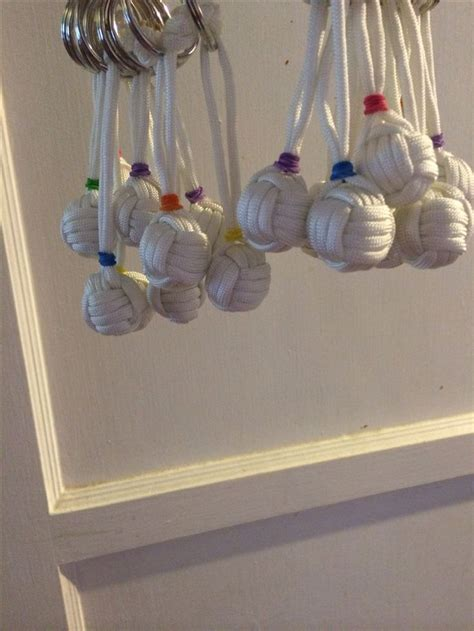themes of the story a piece of string 25 best ideas about volleyball party on pinterest