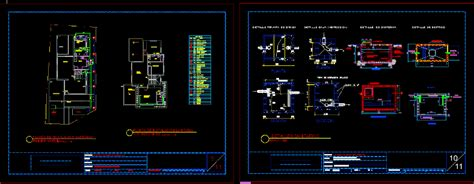 plumbing plan for a house plumbing plan 2 storey house dwg detail for autocad designs cad