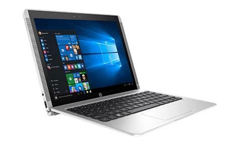 Hp Lenovo Fibe X2 Pro hp pavilion x2 detachable 12 laptop review compare laptops and find laptop reviews