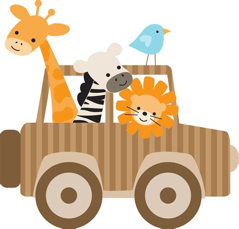 safari jeep clipart shepherd boy clipart crossmap pencil and in color