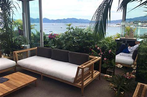 arreda terrazzo mobili design da giardino e terrazzo unopi 249