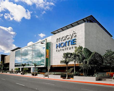 macy s in costa mesa ca whitepages