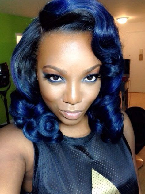 weave overlay hairstyles 131 best images about hairstyles on pinterest bobs