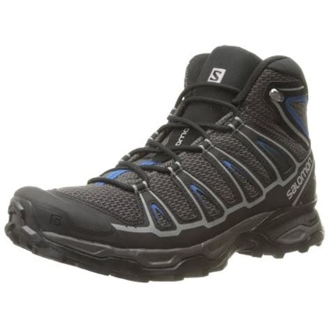 best lightweight hiking boots the 6 best lightweight hiking boots for 2018 review