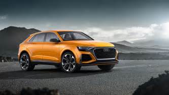 2017 audi q8 sport concept 4 wallpaper hd car wallpapers