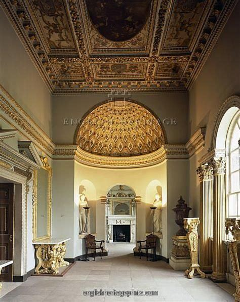 chiswick house interior 17 best images about stately homes of the united kingdom on pinterest parlour england and