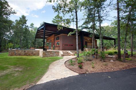 building home ideas metal homes barndominiums pics joy studio design gallery