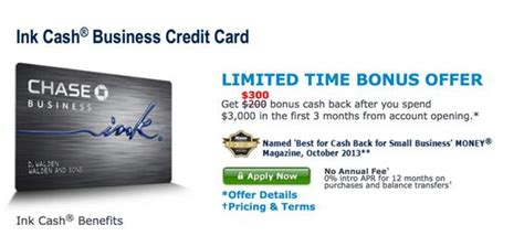 Gift Cards With No Activation Fee - free download chase gift card no activation fee programs nikoramar