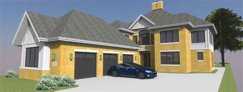 2015 Mba Parade Of Homes Winners by Heislen Designs Your Home Shine With Great Design