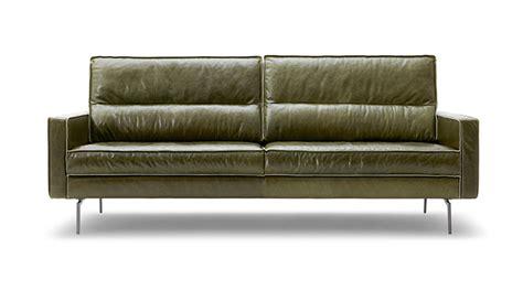 kiefermöbel skandinavisch m 246 bel sofa