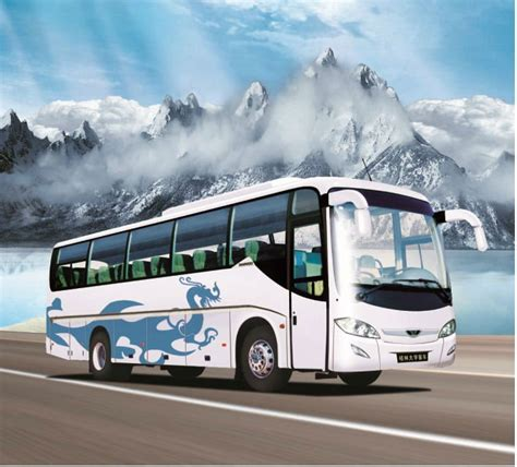 luxury couches for sale luxury coach gdw6119h luxury bus for sale view bus for