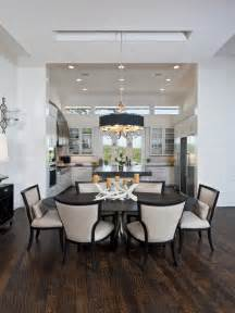 Modern Dining Room by Contemporary Dining Room Tables For Your Room Dining
