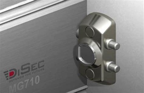 defender porta blindata defender serrature per porte blindate