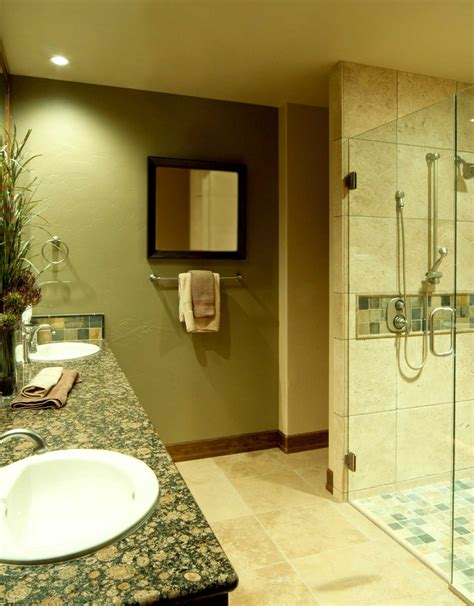 bathroom remodeling raleigh bathroom remodel raleigh home design