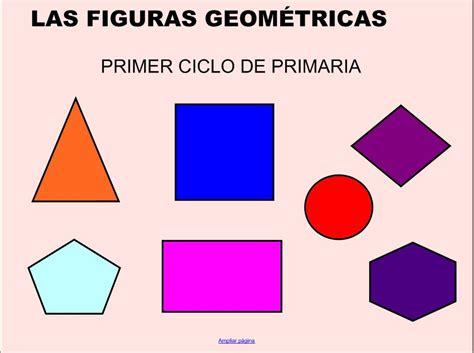 figuras geometricas para primaria figuras geom 233 tricas recurso educativo 48958 tiching