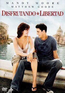 peliculas online hd sin cortes ver pel 237 cula disfrutando mi libertad online latino 2004