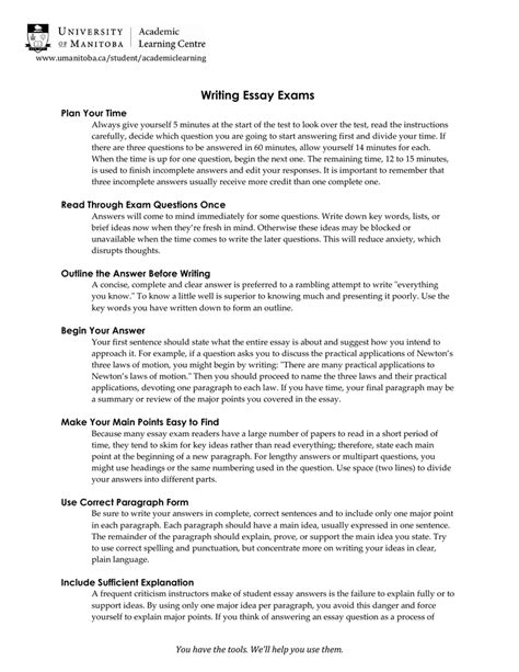 Correcting Essays correcting essays california essay industrial painter cover letter