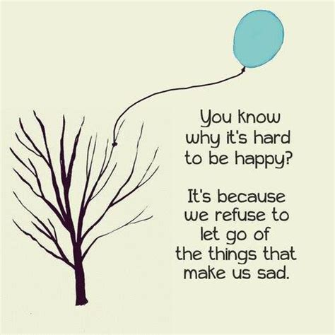 it s justuff the of letting go books happiness quotes mental health happiness