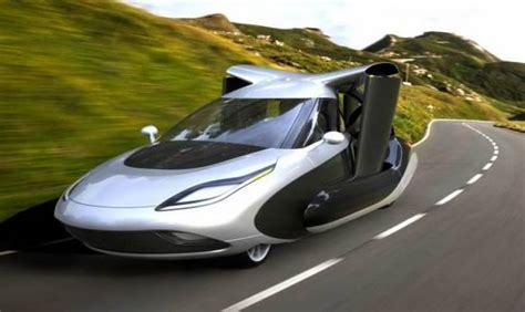 2020 Toyota Flying Car by Toyota Flying Car To Be Unveiled On Tokyo Olympics 2020