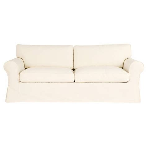 oka sofas hurlingham sofa bed from oka sofa beds housetohome co uk