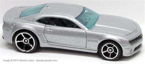 Hotwhells 10 Camaro Ss wheels 10 camaro ss