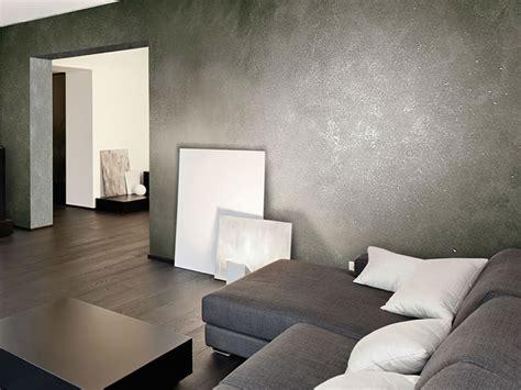 Stili Di Pittura Per Interni by Pittura Per Interni Moderna Pittura Interni Casa Moderna