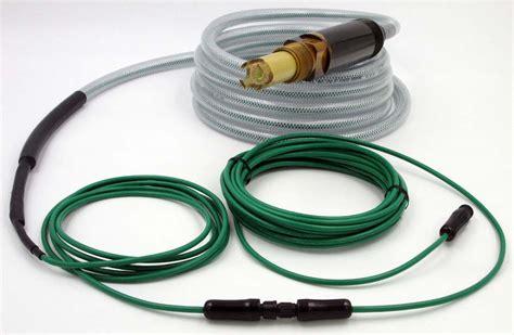 rosemount 1056 wiring ewiring