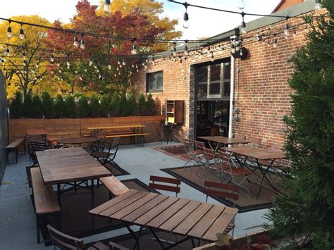 Patio Steakhouse Tell City by These 120 Patios Are Officially Open For 2016 Eater Boston
