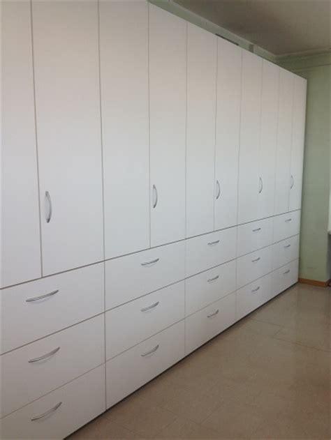 armadio contenitore armadio contenitore per ufficio con schedario