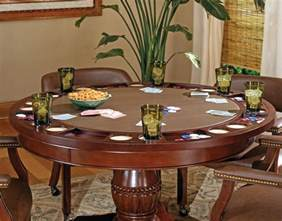 the ultimate room table sets furniture