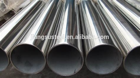 Brangcart Standard Stainless Steel Hollow ansi 310 316l stainless steel hollow pipe sizes weight buy steel pipe sizes hollow pipe