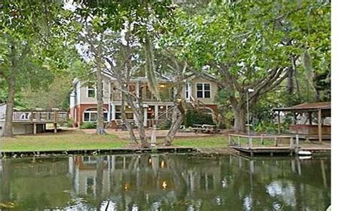 houses for sale moncks corner sc pimlico moncks corner sc real estate