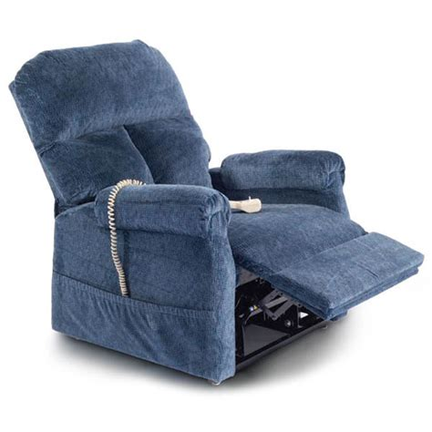 Pride Lc101 Riser Recliner Chair by Pride Lc 101 Oakham Mobility And Healthcare