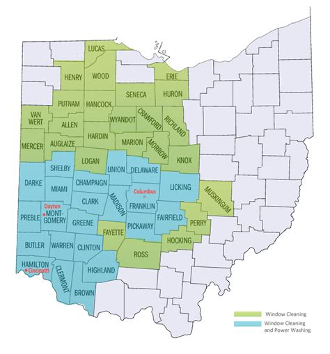 ohio zip code map dayton ohio zip code map adriftskateshop