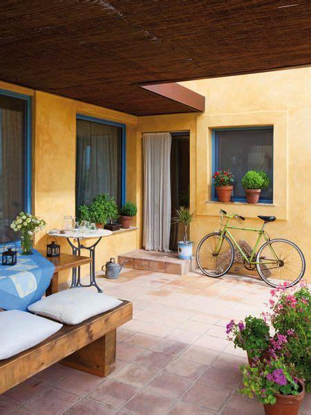 Diseno De Interiores Pisos Pequenos #3: Casa-23.jpg