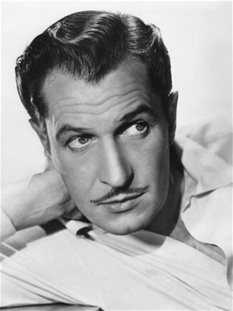 french actor with mustache top 251 ideas about my hairstyle on pinterest men curly
