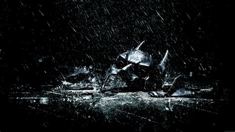 wallpaper dark nite the dark knight rises wallpaper hd 1920x1080 wallpapersafari