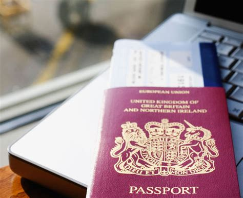 Canada Passport Criminal Record Warning Brits Will Not Gain Access To Canada Without New Eta Travel News Travel