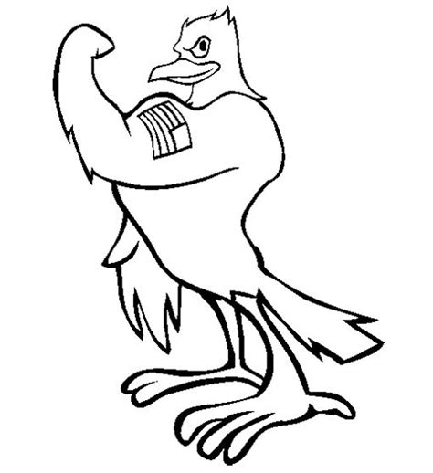coloring pages american eagle american eagle coloring pages kids coloring pages