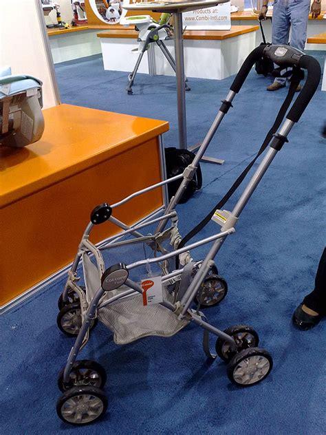 convertible car seat stroller frame combi coccoro stroller strollers 2017