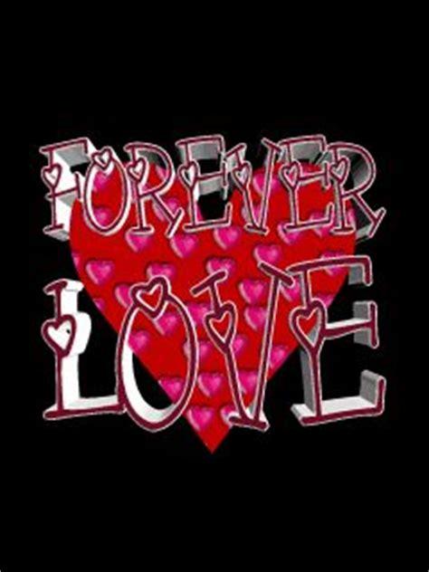imagenes love forever desgarga gratis los mejores gifs animados de amor