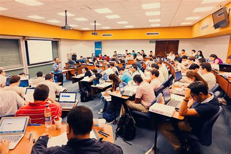 Georgetown Esade Incae Global Executive Mba Program by Sesi 243 N Informativa Mba Internacional Incae Panam 225