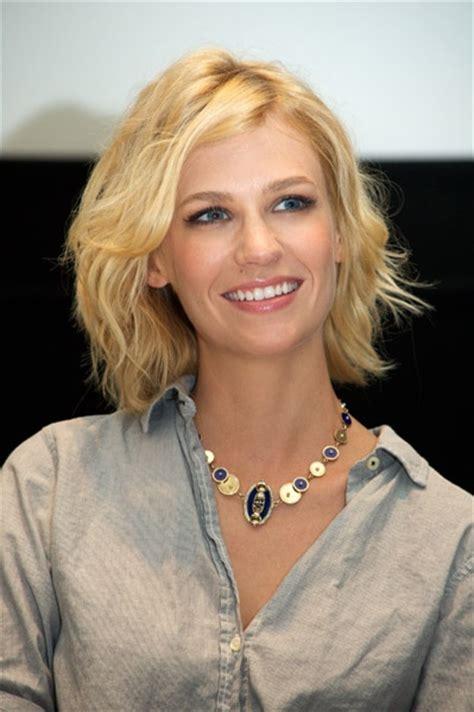 january jones actress hairstyles best 25 january jones hair ideas on pinterest january